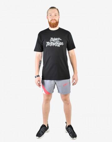 Yard '92 Shorts