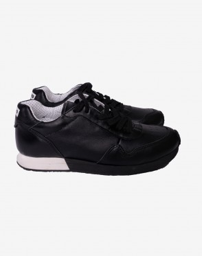 Codered x Afour Sneakers Black