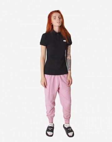 Штаны женские Jogger Розовые