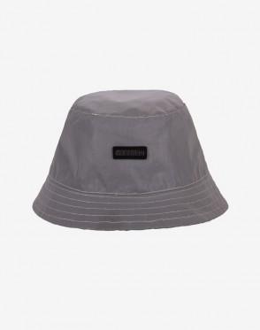 Bucket Hat Reflective