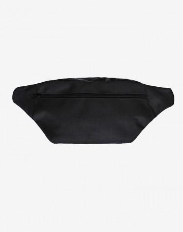 Сумка поясная Hip Bag Large Codered x August