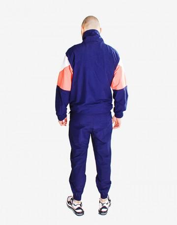 Олимпийка Olymp Чернильно-Синяя