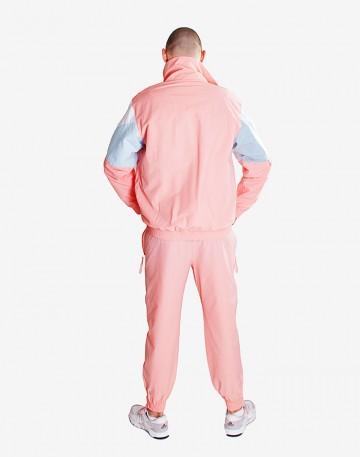 Олимпийка Olymp Розовая
