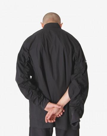 Рубашка MA-1 COR Черный