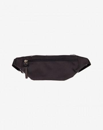 Сумка Hip Bag