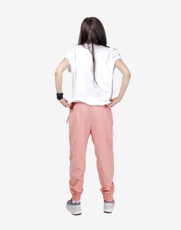 Штаны Jogger '92 Розовые