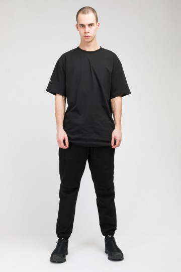 Cargo 2 COR Pants Black