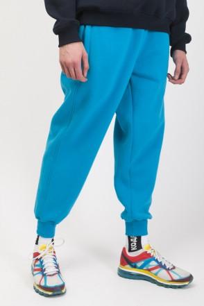 Classic 2017 Pants Sky Blue
