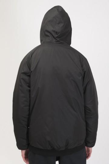 Куртка Frame Jacket COR Черный