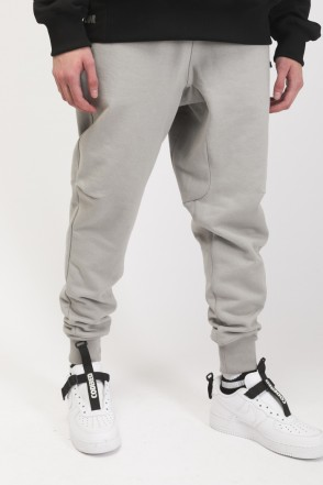 Basic COR Pants Gray