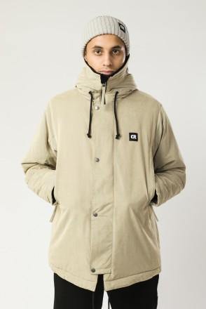 Куртка Forward 2 Хаки