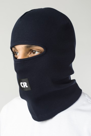 Incognito Hat Navy