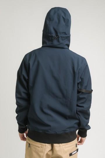 Куртка Get High 3 COR Синий Чернильный