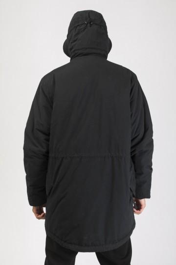 Куртка Shadow 3 Черный