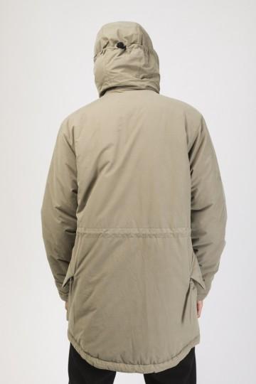Куртка Shadow 3 Оливковый Бледный