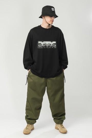 Поло Scout 2 Красный