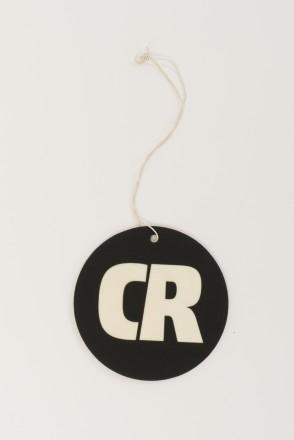 Fresh CR Air Freshener Black - Cola