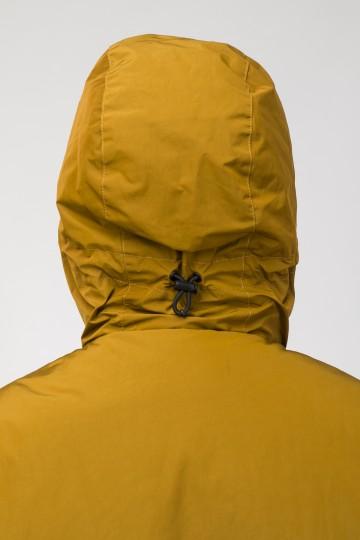 Куртка Derby 2 COR Оливковый Темный