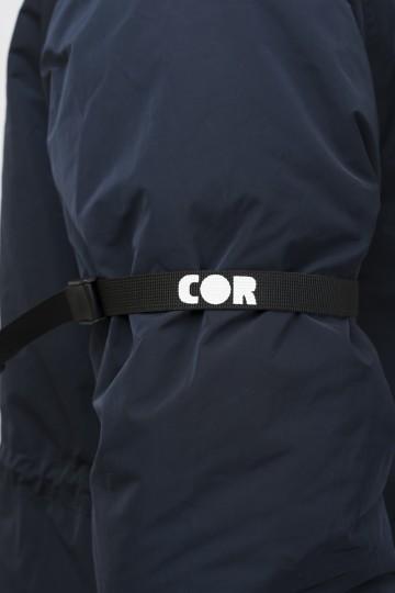 Куртка Derby 2 COR Синий Чернильный