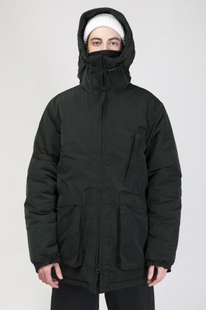 Куртка Derby 2 COR Черный