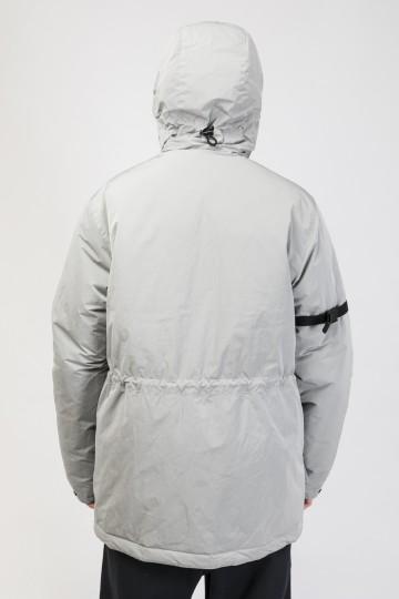 Куртка Derby 2 COR Цемент