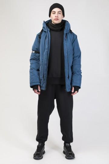 Куртка Inner City 3 COR Деним