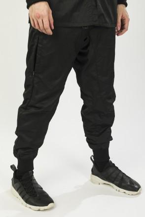 MA-1W COR Pants Black