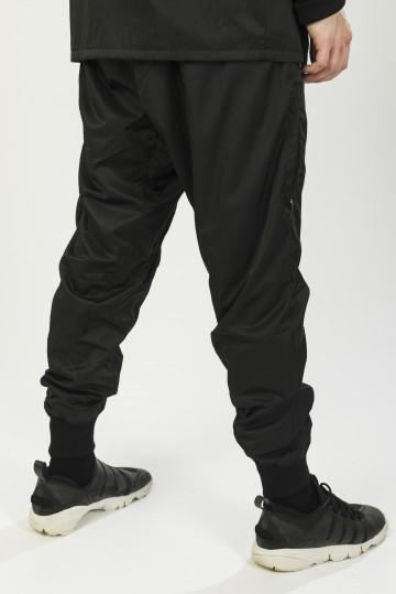 Штаны мужские MA-1W COR Черный