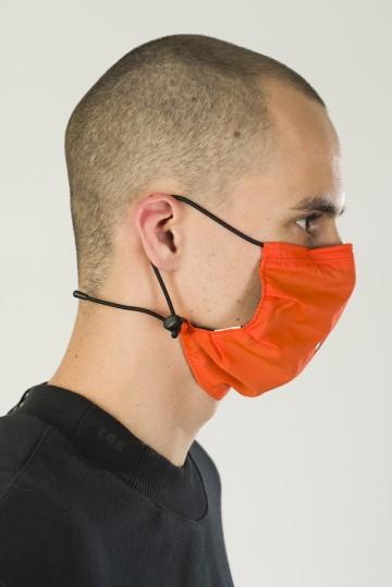 Маска для лица F-MSK COR Оранжевый