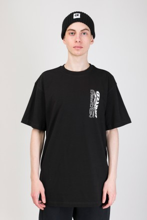 T+ Shirt CODERED x UNITED