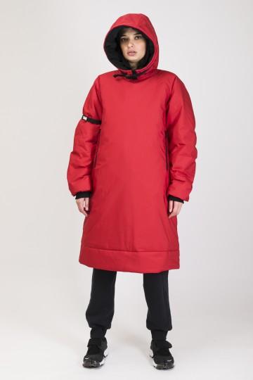 Куртка Surgery 2 COR Бордовый