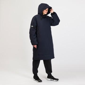 Куртка Surgery 2 COR Синий Чернильный