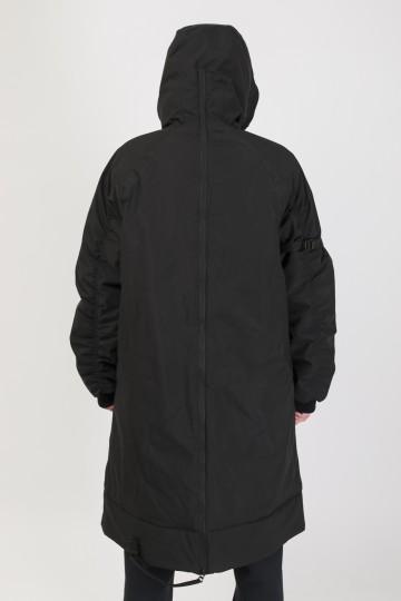 Куртка Surgery 2 COR Черный