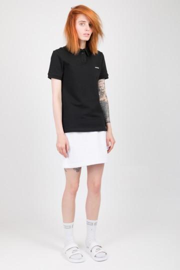 Юбка Tube Skirt Белый