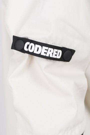 Рубашка MA-1 Lady COR Бежевый Светлый
