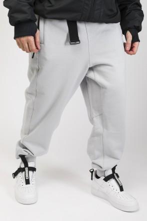 WP-001 COR Pants Moonstone