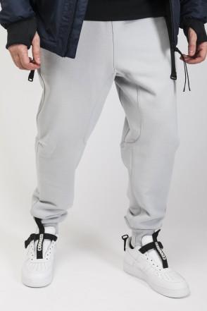 Basic COR Pants Moonstone