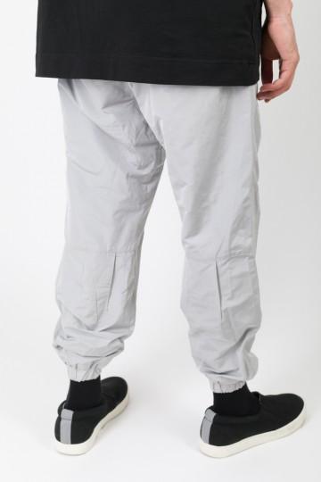 Outrun 2 COR Pants Light Gray