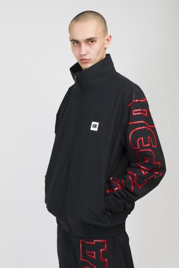 Куртка Train Up Черный