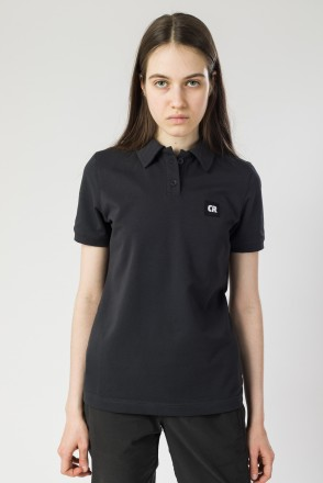 Side Polo Anthracite