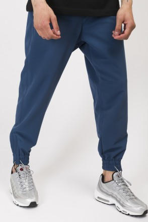 Jogger Pants Denim