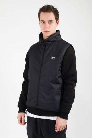 Frame COR Vest Black