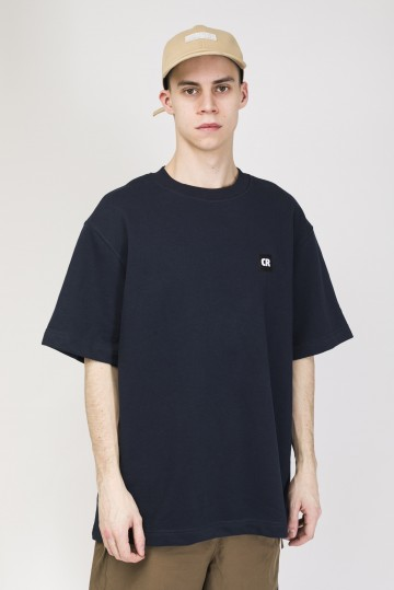dbaeabace5f Stage 2019 T-shirt Navy