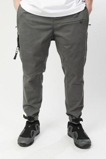 CRP-003 COR Pants Dark Gray