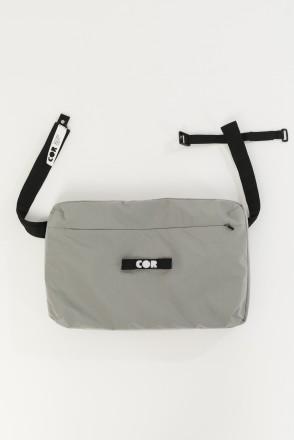 BG-BLT COR Bag Cement Gray