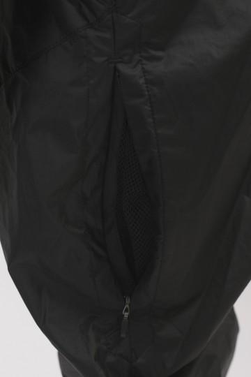 Штаны Hidrogen COR Черный