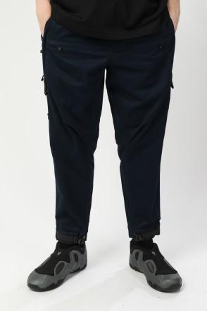 Crosscargo 2 COR Pants Ink Blue