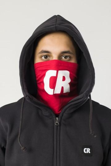 Толстовка The Mask CR Антрацит