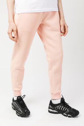 Штаны женские Basic Lady Персиковый