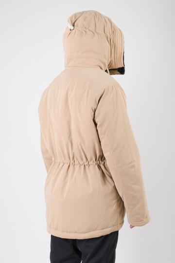 Куртка Forward 2 Бежевый Микрофибра